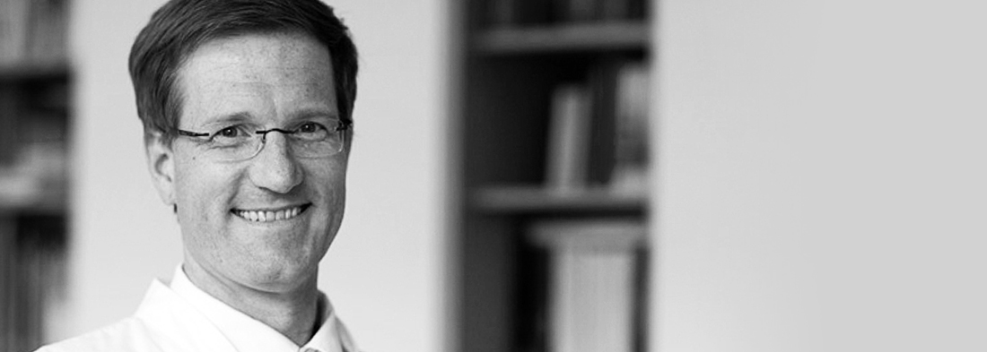Prof. Dr. Rainer Wiewrodt (D)